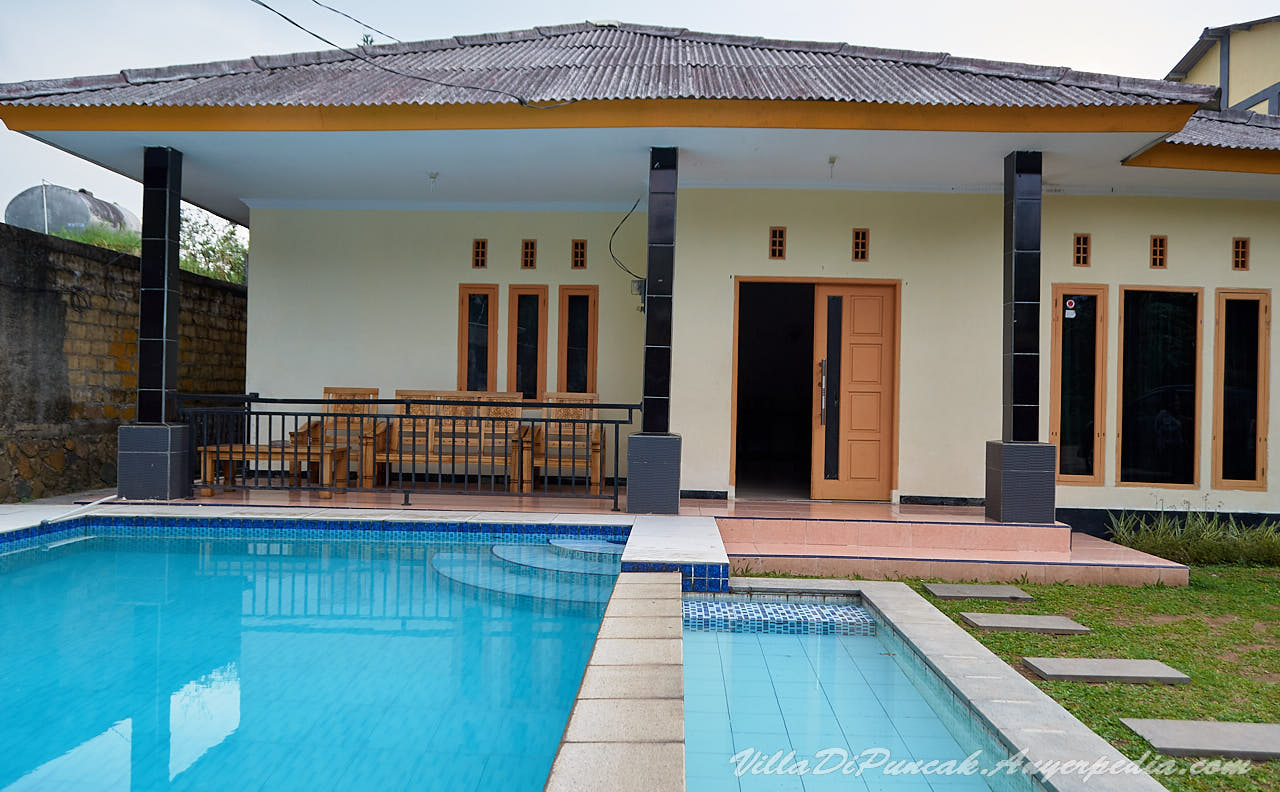 daftar sewa villa di puncak untuk rombongan dan keluarga villa di rh villadipuncak anyerpedia com