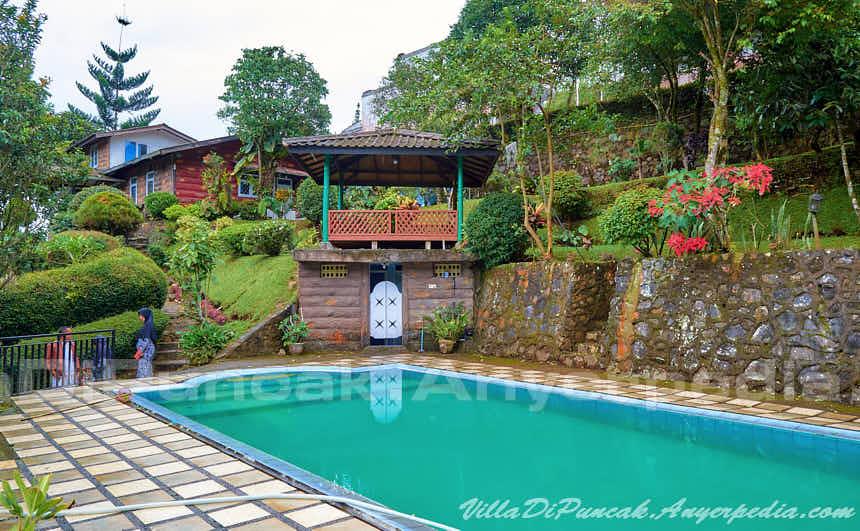 villa firdaus puncak harga sewa murah fasilitas lengkap dan dekat rh villadipuncak anyerpedia com